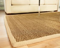 seagrass rugs mats - Natural Area Rugs