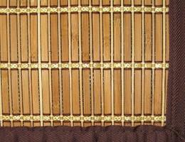 pearl river bamboo rugs mats